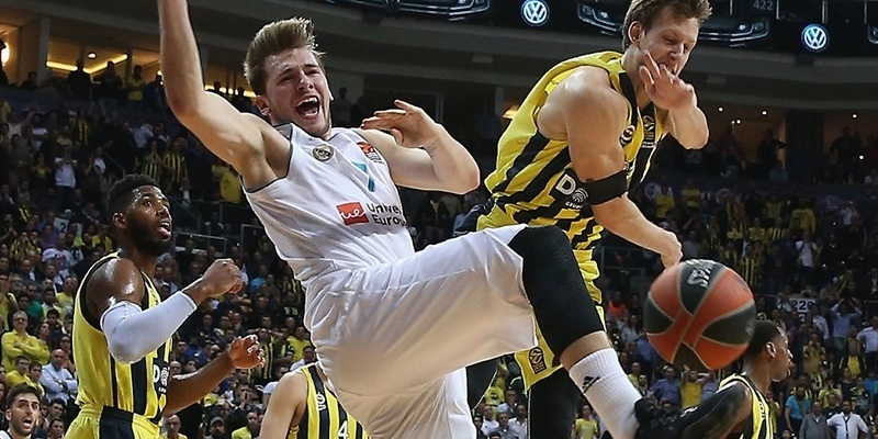 featured image - biggest successes and disappointments of Euroleague