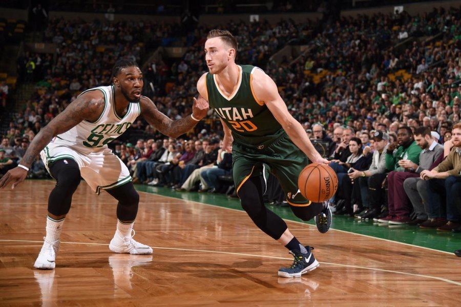 2018-19 NBA season