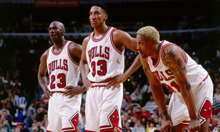 NBA jerseys