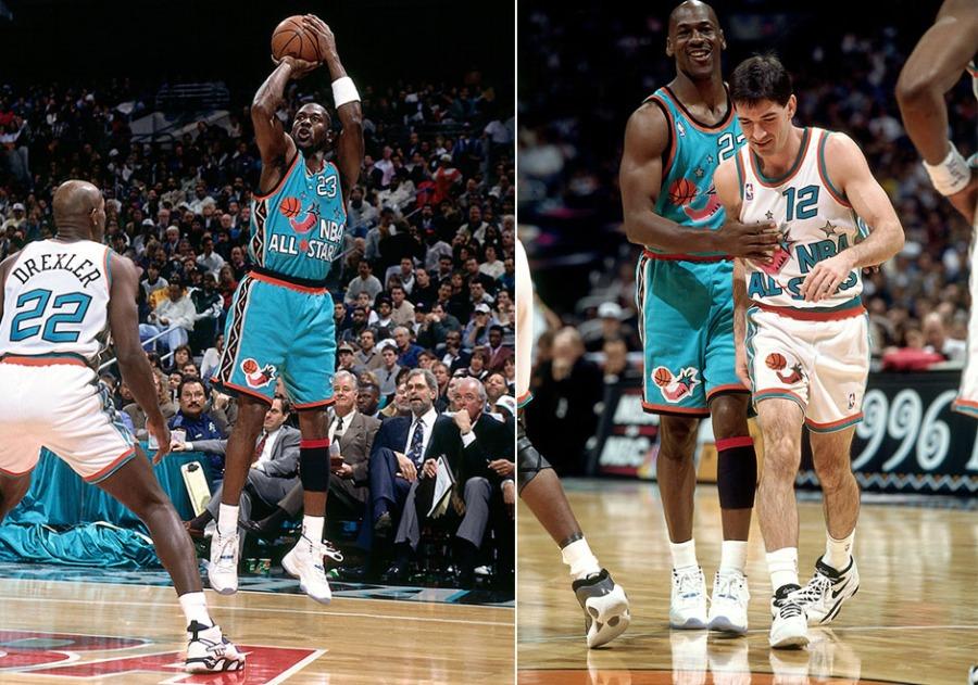 1996-all-star-michael-jordan-air-jordan-11-columbia-john-stockton-nike-air-up